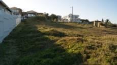 Vacant Land Residential for sale in St Michaels On Sea 1002914 : photo#3