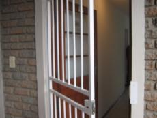 2 Bedroom Apartment for sale in Da Nova 1003186 : photo#24