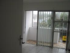 2 Bedroom Apartment for sale in Da Nova 1003186 : photo#12
