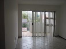 2 Bedroom Apartment for sale in Da Nova 1003186 : photo#14