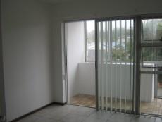 2 Bedroom Apartment for sale in Da Nova 1003186 : photo#11