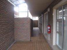 2 Bedroom Apartment for sale in Da Nova 1003186 : photo#25