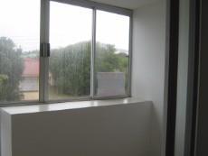 2 Bedroom Apartment for sale in Da Nova 1003186 : photo#19