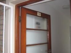 2 Bedroom Apartment for sale in Da Nova 1003186 : photo#8