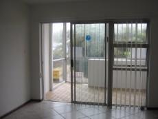 2 Bedroom Apartment for sale in Da Nova 1003186 : photo#10