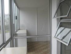 2 Bedroom Apartment for sale in Da Nova 1003186 : photo#9