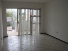 2 Bedroom Apartment for sale in Da Nova 1003186 : photo#13
