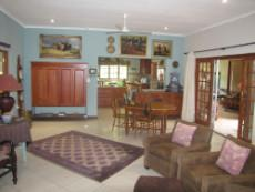 3 Bedroom House for sale in Monzi 1003341 : photo#7