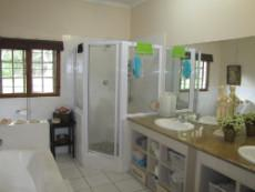 3 Bedroom House for sale in Monzi 1003341 : photo#14
