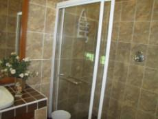 3 Bedroom House for sale in Monzi 1003341 : photo#11