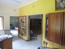 3 Bedroom House for sale in Monzi 1003341 : photo#6