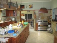 3 Bedroom House for sale in Monzi 1003341 : photo#9