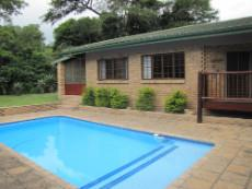 3 Bedroom House for sale in Monzi 1003341 : photo#4