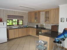 3 Bedroom House for sale in Monzi 1003341 : photo#15