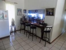 3 Bedroom Flat for sale in Aquapark 1003645 : photo#10