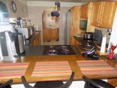 3 Bedroom Flat for sale in Aquapark 1003645 : photo#26