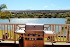 2 Bedroom Apartment for sale in Hartenbos 1003872 : photo#1