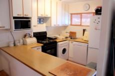 2 Bedroom Apartment for sale in Hartenbos 1003872 : photo#2