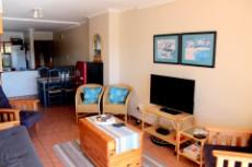 2 Bedroom Apartment for sale in Hartenbos 1003872 : photo#3