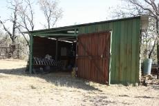 Farm for sale in Vaalwater 1004359 : photo#11