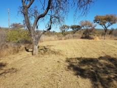 Farm for sale in Vaalwater 1004359 : photo#15