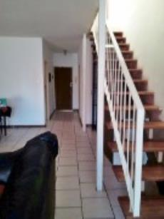 3 Bedroom Townhouse for sale in Clubview 1004630 : photo#0