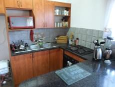 1 Bedroom Townhouse for sale in Pretoria North 1004711 : photo#5