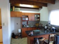 1 Bedroom Townhouse for sale in Pretoria North 1004711 : photo#4
