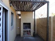 1 Bedroom Townhouse for sale in Pretoria North 1004711 : photo#2