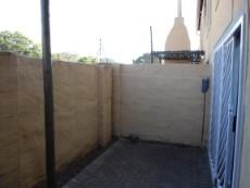 1 Bedroom Townhouse for sale in Pretoria North 1004711 : photo#3