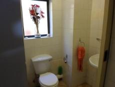 1 Bedroom Townhouse for sale in Pretoria North 1004711 : photo#7
