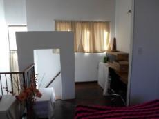 1 Bedroom Townhouse for sale in Pretoria North 1004711 : photo#13