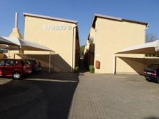 1 Bedroom Townhouse for sale in Pretoria North 1004711 : photo#1