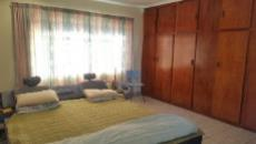 6 Bedroom Small Holding for sale in Palmietfontein 1005026 : photo#1