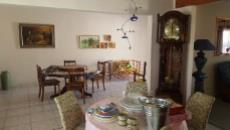 6 Bedroom Small Holding for sale in Palmietfontein 1005026 : photo#13