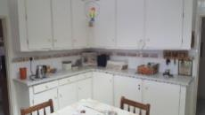 6 Bedroom Small Holding for sale in Palmietfontein 1005026 : photo#12