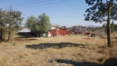 6 Bedroom Small Holding for sale in Palmietfontein 1005026 : photo#22
