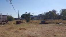 6 Bedroom Small Holding for sale in Palmietfontein 1005026 : photo#26