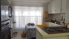 6 Bedroom Small Holding for sale in Palmietfontein 1005026 : photo#11