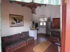 1 Bedroom House pending sale in Marloth Park 1005329 : photo#1