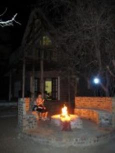 1 Bedroom House pending sale in Marloth Park 1005329 : photo#7