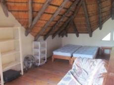 1 Bedroom House pending sale in Marloth Park 1005329 : photo#5