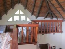 1 Bedroom House pending sale in Marloth Park 1005329 : photo#4
