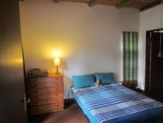 1 Bedroom House pending sale in Marloth Park 1005329 : photo#2