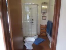 1 Bedroom House pending sale in Marloth Park 1005329 : photo#3