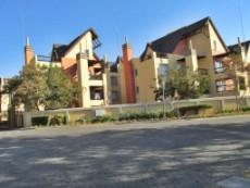 2 Bedroom Townhouse pending sale in Clubview 1005751 : photo#6