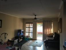 2 Bedroom Townhouse for sale in Highveld 1005852 : photo#5