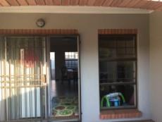2 Bedroom Townhouse for sale in Highveld 1005852 : photo#3