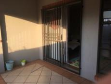 2 Bedroom Townhouse for sale in Highveld 1005852 : photo#1