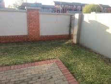 2 Bedroom Townhouse for sale in Highveld 1005852 : photo#19
